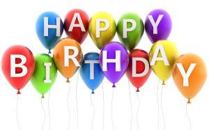 Happy-Birthday-Write-On-Ballon-Graphic