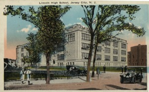 Lincoln_High_school_postcard_Large_JCFPL