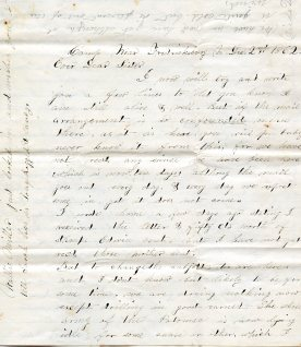 Hine_Percival_letter_2_Dec_1862_1