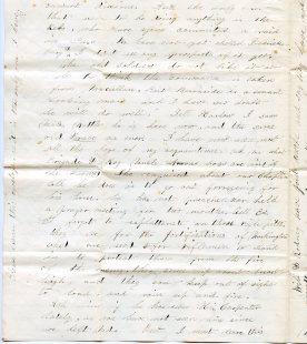 Hine_Percival_letter_2_Dec_1862_2