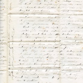 Hine_Percival_letter_2_Dec_1862_3
