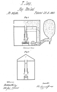 Jones_Richard_Patent_1869
