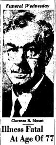 Mount_Clarence_B_Trenton_Evening_Times_1953-05-11_4