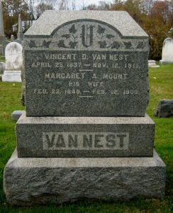 Van_Nest_Vincent_burial_1911