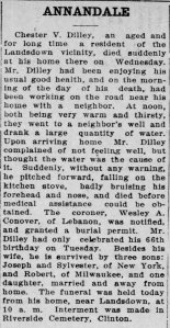Dilley_ChesterV_obituary_The_Courier_News_Sat__Mar_29__1913_