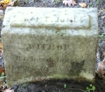 Jones_Susan_Ellis_Gibbs_grave_1837