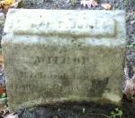 Jones_Susan_Ellis_Gibbs_grave_1837