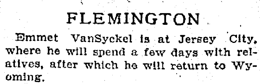 VanSyckel_Emmet_Leaves_Trenton_Evening_Times_1902-07-26_3_crop