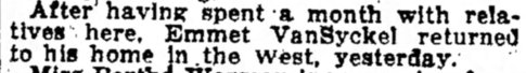 VanSyckel_emmet_vistsMother_Trenton_Evening_Times_Thu__Jan_16__1908_
