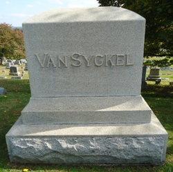 VanSyckel_Monument_ProspectHillCemetery