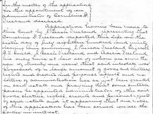 Vreeland_Cornelius_AppointmentAdmin_1892_crop