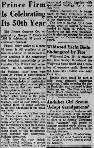 Prince_Concrete_Courier_Post_Mon__Dec_19__1955_