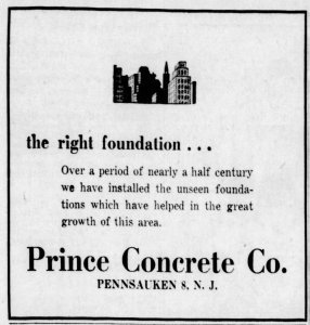 Prince_Concrete_Courier_Post_Wed__Jan_14__1953_