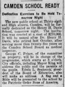Prince_GeorgeC_CamdenSchool_The_Philadelphia_Inquirer_Wed__Sep_29__1926_