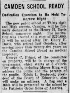 Prince_GeorgeC_CamdenSchool_The_Philadelphia_Inquirer_Wed__Sep_29__1926_