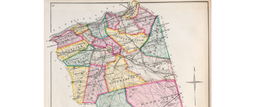 Burlington_county_1876
