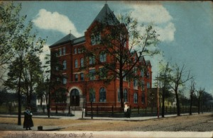 Hasbrouck_Institute_1_Postcard_Large_JCFPL