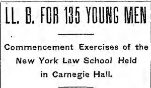 Tompkins_James_Haviland_NYLSgraduation_The_Brooklyn_Daily_Eagle_Fri__Jun_15__1900_