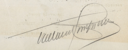 Tompkins_Vreeland_signature