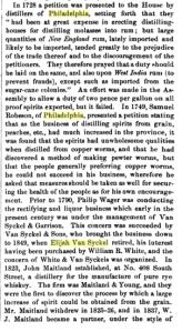 VanSyckel_Elijah_Retirement_1849