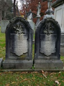 Jones_SamuelandKate_grave_Louisville
