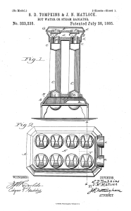 Tompkins_Samuel_Patent_1885