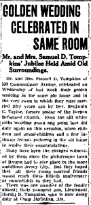 Tompkins_Vreeland_GoldenJubilee_Jersey_Journal_1918-01-09_2