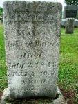 Buttles_Alma_grave_1843