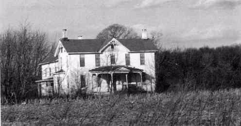 Mount_Thomas_H_house_