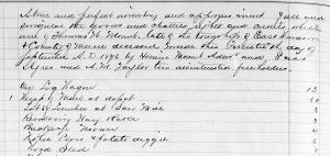 Mount_Thomas_H_Inventory_1876_BookF_p392-3_crop
