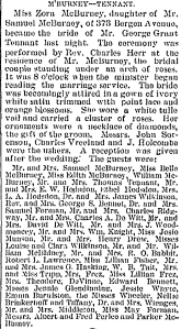 Tennant_McBurney_wedding_Jersey_Journal_1893-06-02_3
