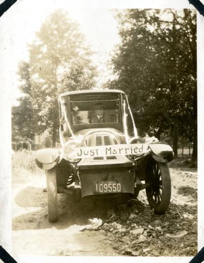 Jones_BarclayG_1901-1924004