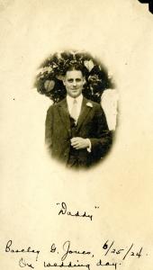 Jones_BarclayG_1901-1924008