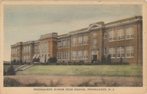 Pennsauken-Junior-High-School-Pennsauken-NJ-800x511