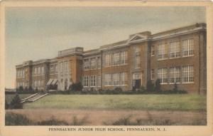 Pennsauken-Junior-High-School-Pennsauken-NJ-800x511