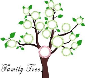 Familytreeimage