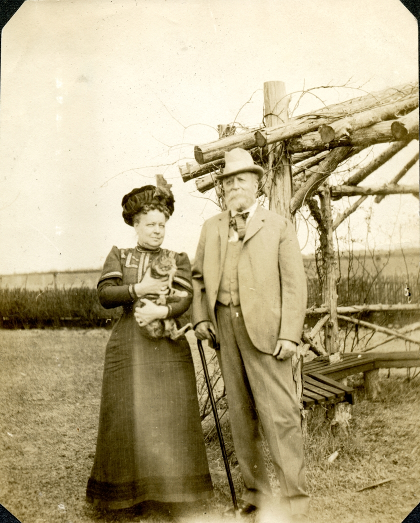 Carpenter_George_and_Susan_Emlen_Jones_002