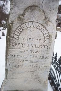 Killgore_AliceVS_grave