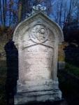 VanSyckel_Catherine_grave