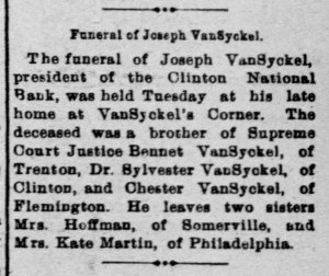 VanSyckel_Joseph_death_The_Courier_News_Thu__Feb_25__1904_P1