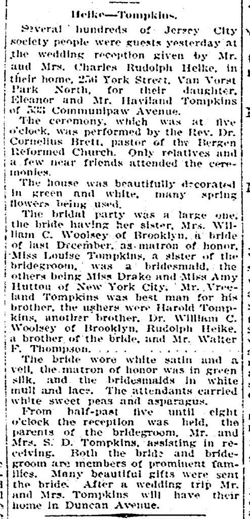 Heike_Tompkins_wedding_Jersey_Journal_1909-06-03_6