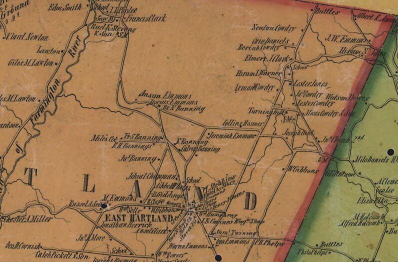 Cowdrey_Moses_propertymap_1855