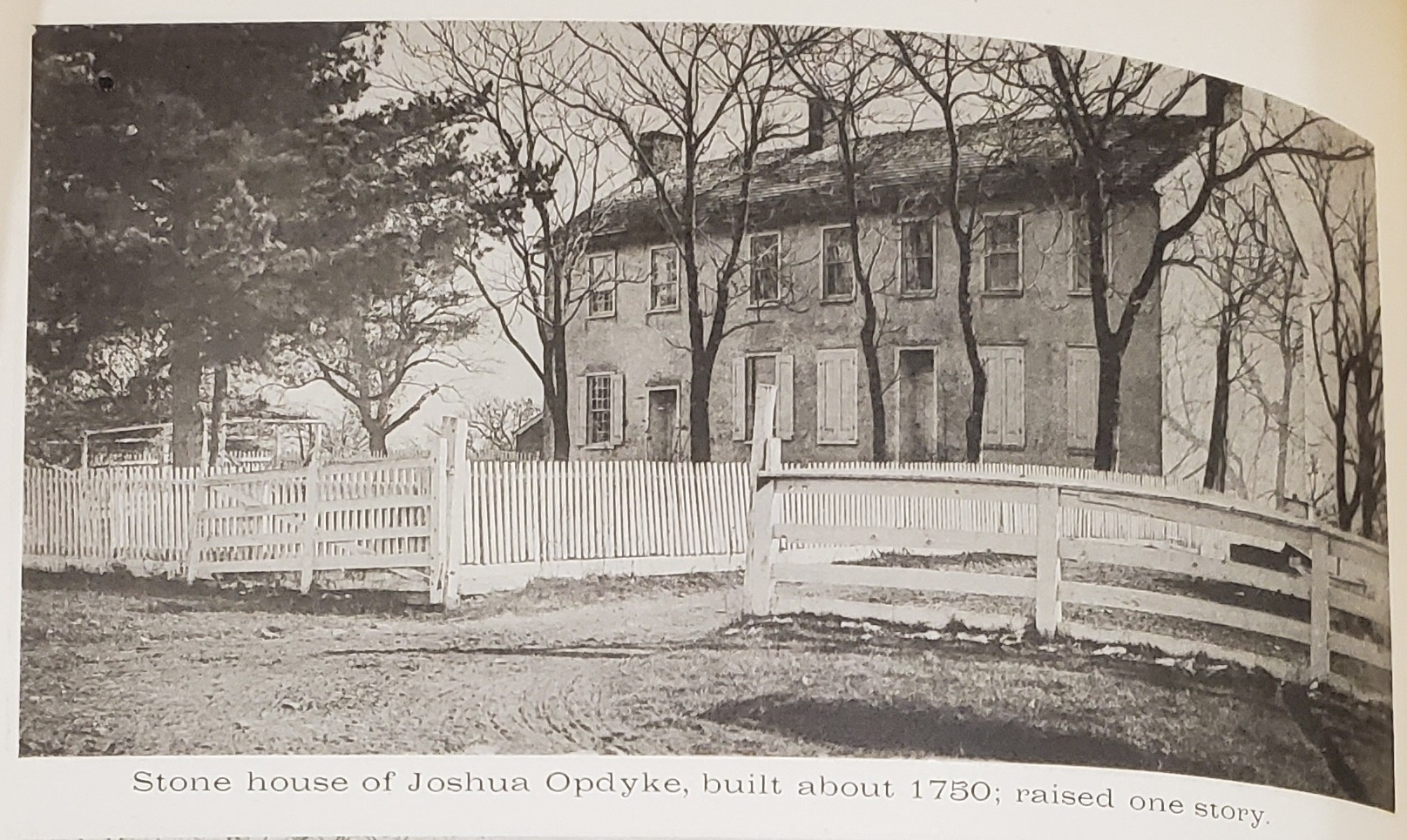 Stone House of Joshua Opdyke_crop