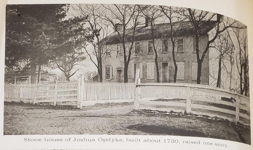 Stone House of Joshua Opdyke_crop