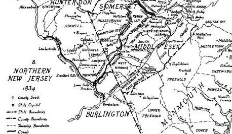 The-Story-of-New-Jerseys-Civil-Boundaries-1608-1968-Snyder-NJSL-B7651969_0034_crop
